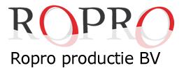 Ropro Productie voor de Elektrotechniek, Metaal Industrie